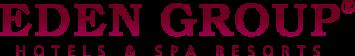eg_popup_logo